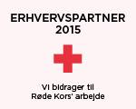 2015_erhvervs_webdiplom_dansk